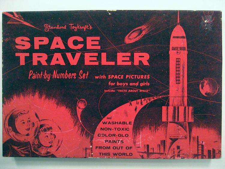 "Craft-Masters-1958-""Space-Traveler""-paint-by-number-kit..jpg"