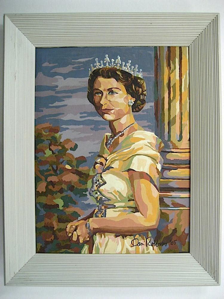 Dan-robbins-queen.jpg