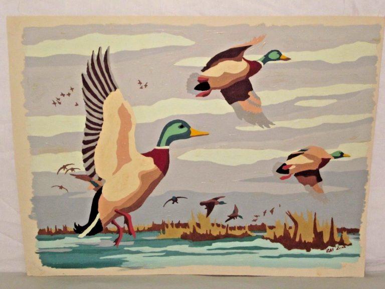 Ducks-in-flight-1952-768x576.jpg