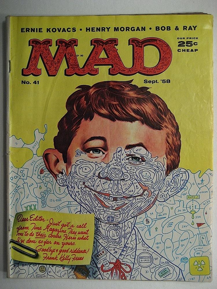 mad-magazine-1958.jpg
