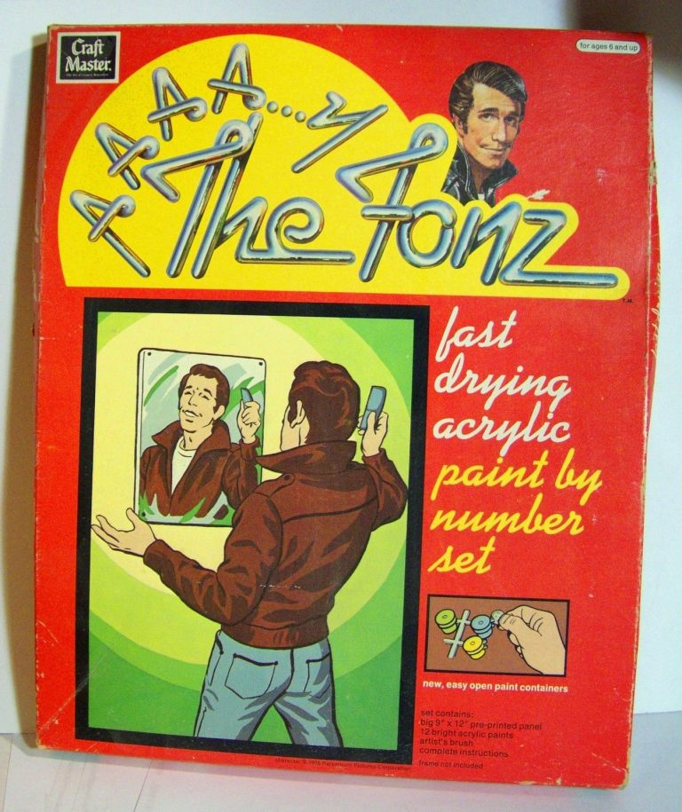 The-Fonz-Paint-By-Number-Set-Craft-Master-1976-768x915.jpg