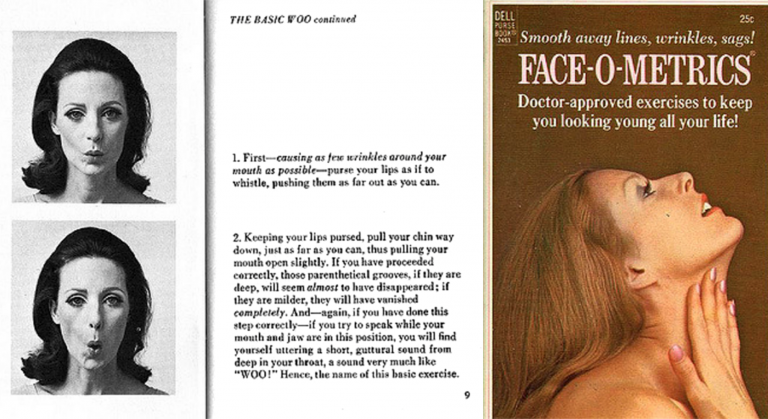 vintage-OO-Face-11-768x419.png