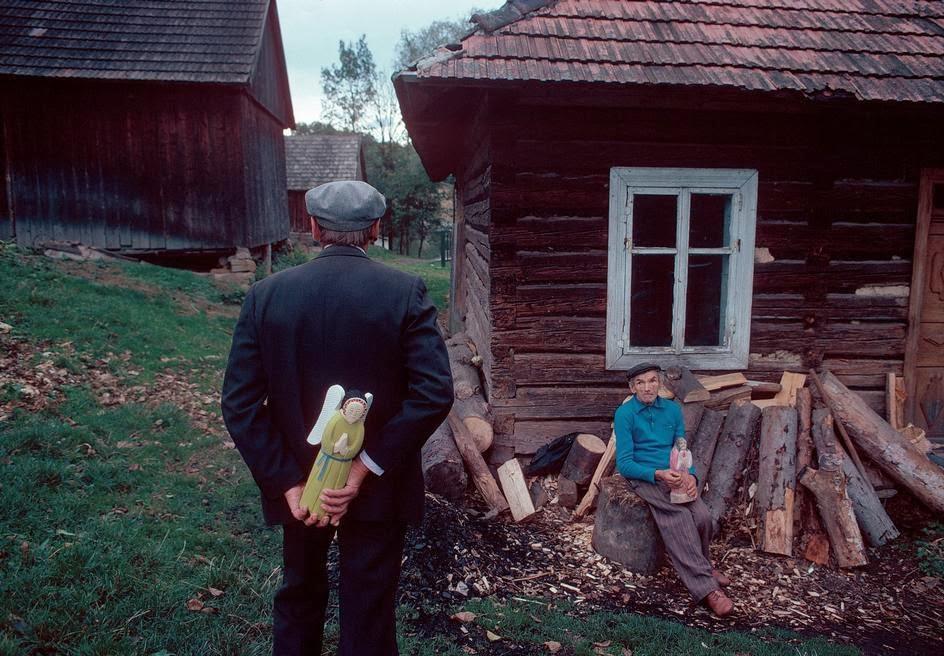 Poland-in-1981-6.jpg