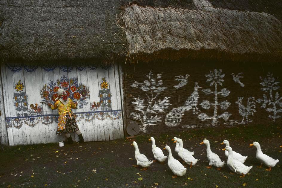 Poland-in-1981-7.jpg