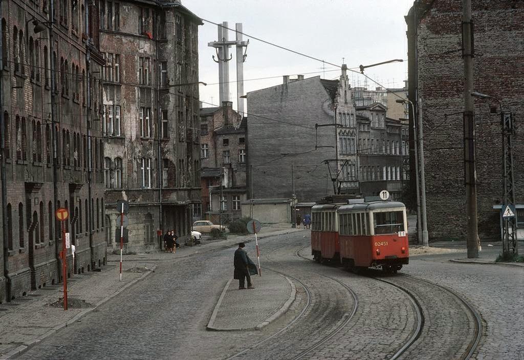Poland-in-1981-11.jpg