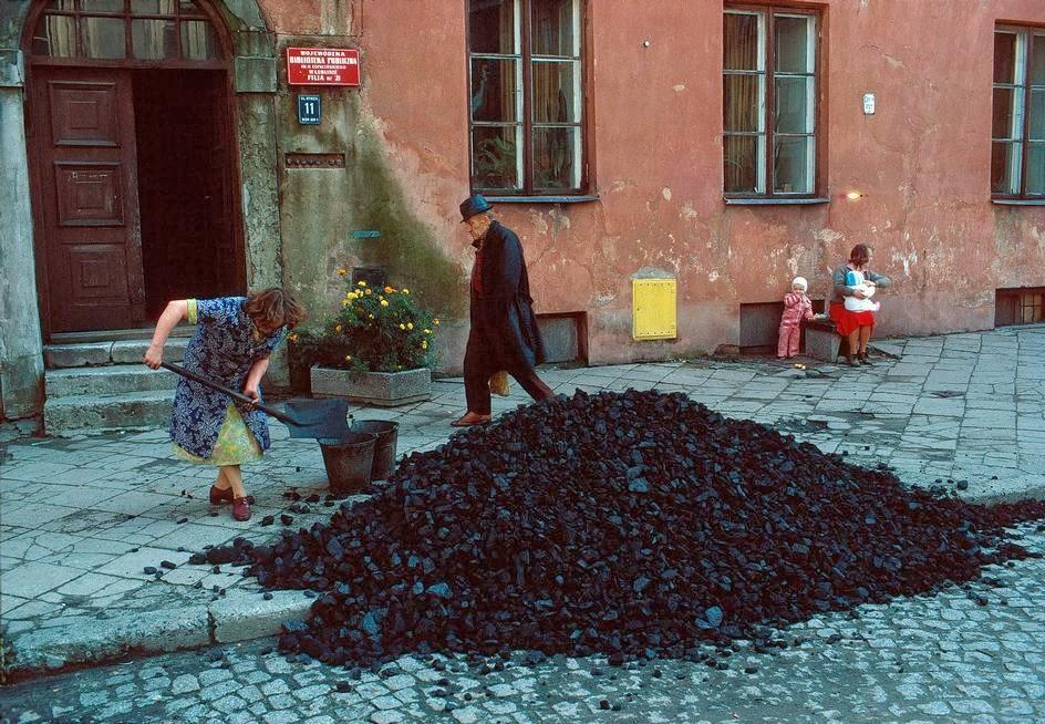 Poland-in-1981-12.jpg