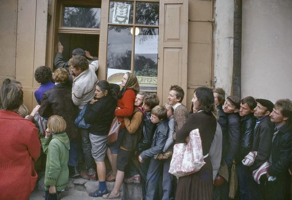 Poland-in-1981-13.jpg