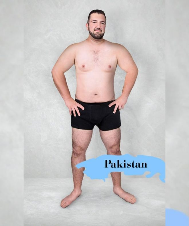 9pakistan.jpg