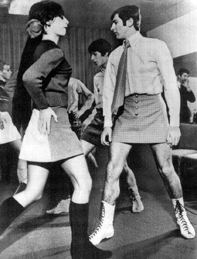 60s-mini-skirts-for-men-1.jpg