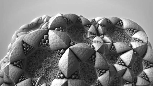 fractal_lg