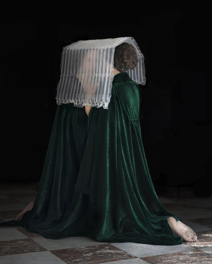 Galerie-Wilms-Home-Suzanne-Jongmans.jpg