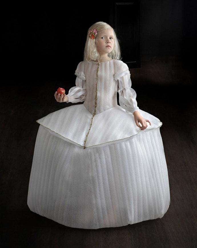 Prinses-Eva-Galerie-Wilms-Suzanne-Jongmans.jpg
