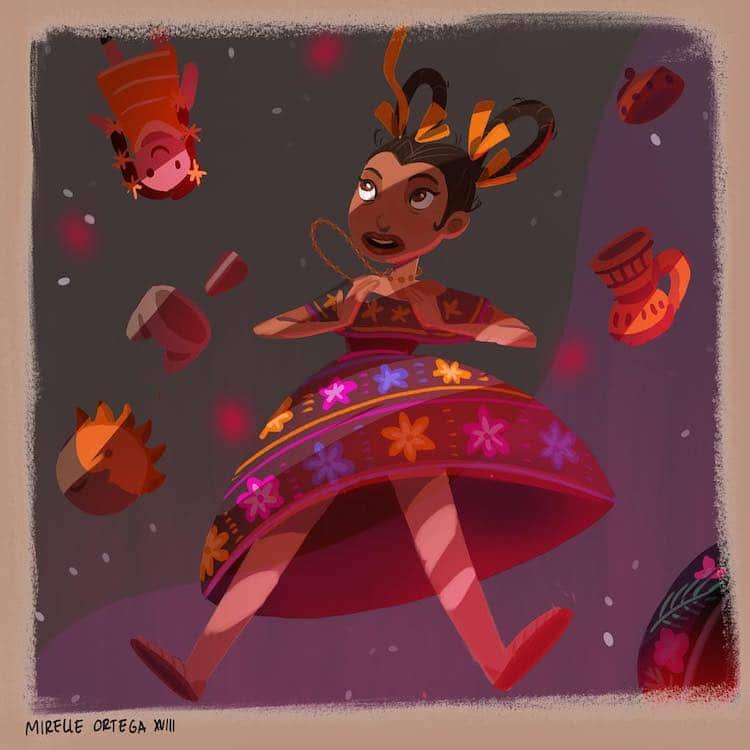 mirelle-ortega-mexican-fairytales-2.jpg