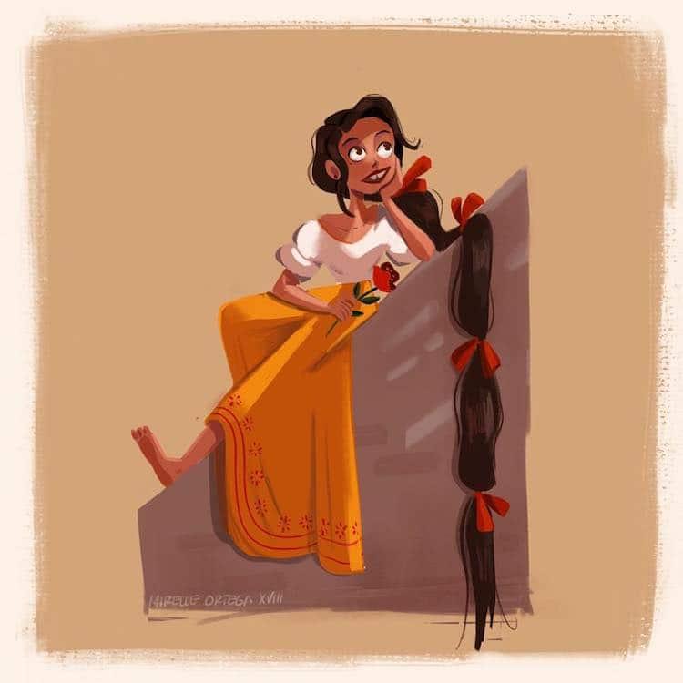 mirelle-ortega-mexican-fairytales-3.jpg