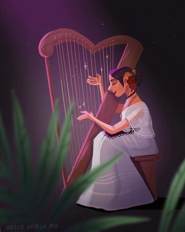 mirelle-ortega-mexican-fairytales-4.jpg