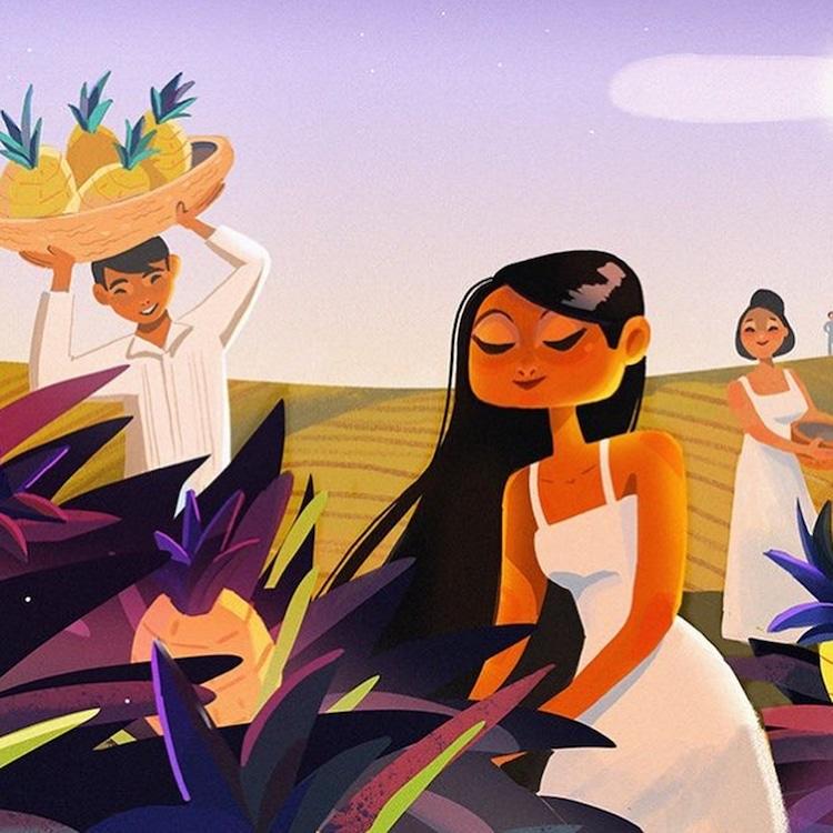 mirelle-ortega-mexican-fairytales-6.jpg
