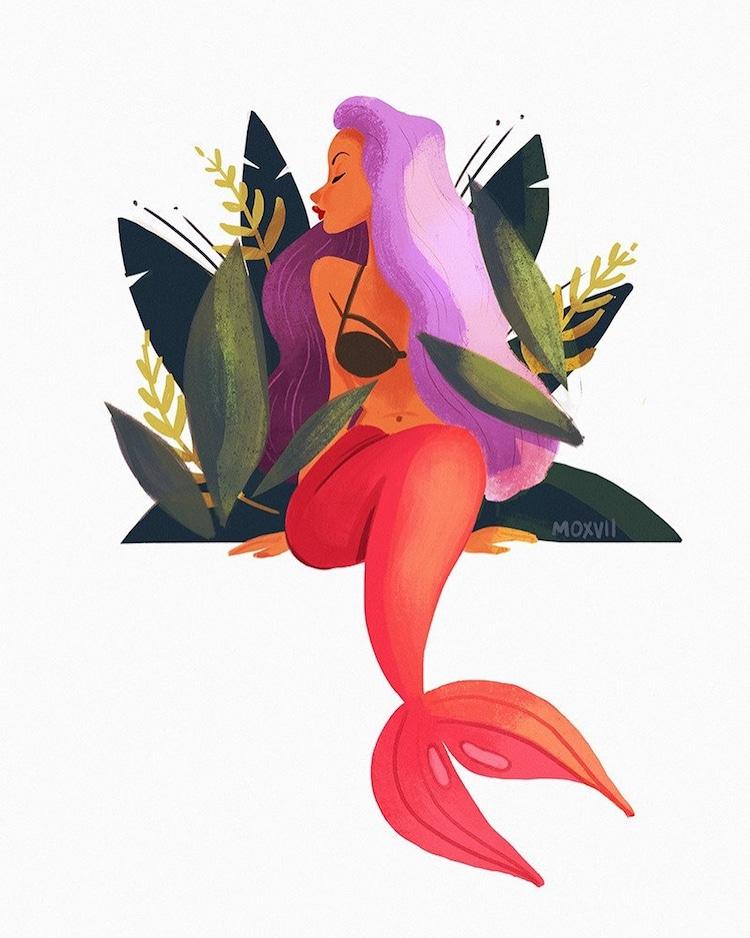 mirelle-ortega-mexican-fairytales-7.jpg