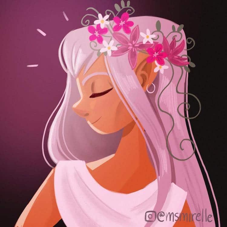 mirelle-ortega-mexican-fairytales-8.jpg