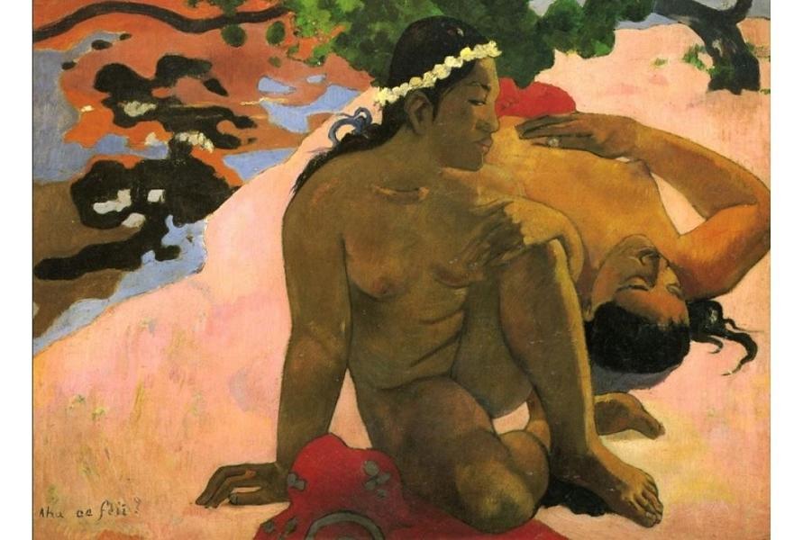 111Eh_quoi_Tu_es_jaloux_by_Paul_Gauguin (1).jpg