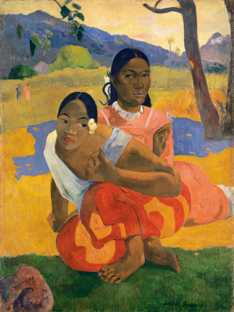 Paul_Gauguin_Nafea_Faa_Ipoipo__When_Will_You_Marry__1892_oil_on_canvas_101_x_77_cm-770x1024.jpg