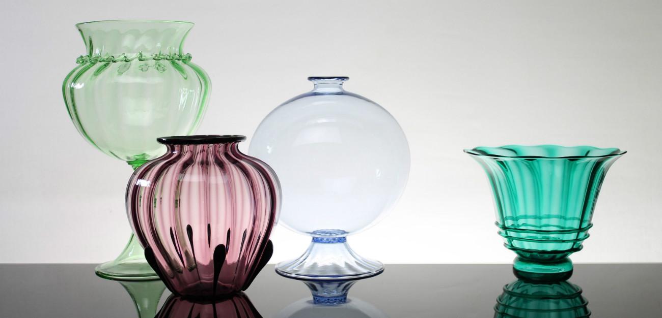 Vittorio-Zecchin-вазы.jpg