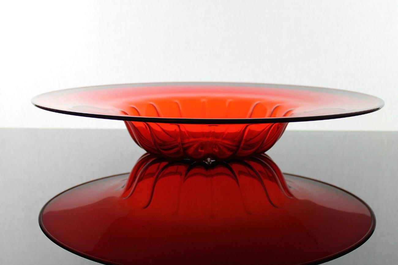Венецианское-стекло-Zecchin.jpg