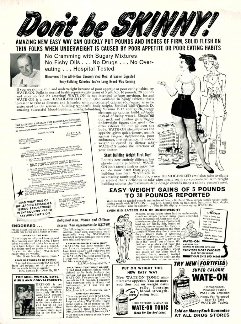 dont-be-skinny-advert-768x1033.jpg