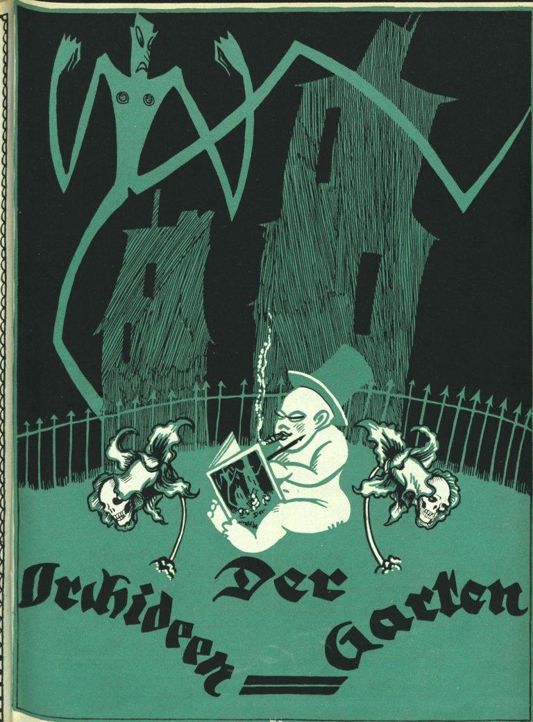 DerOrchideengarten-15-768x1040.jpg