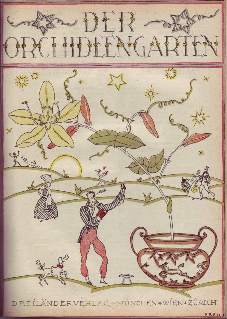 DerOrchideengarten-33-768x1079.jpg