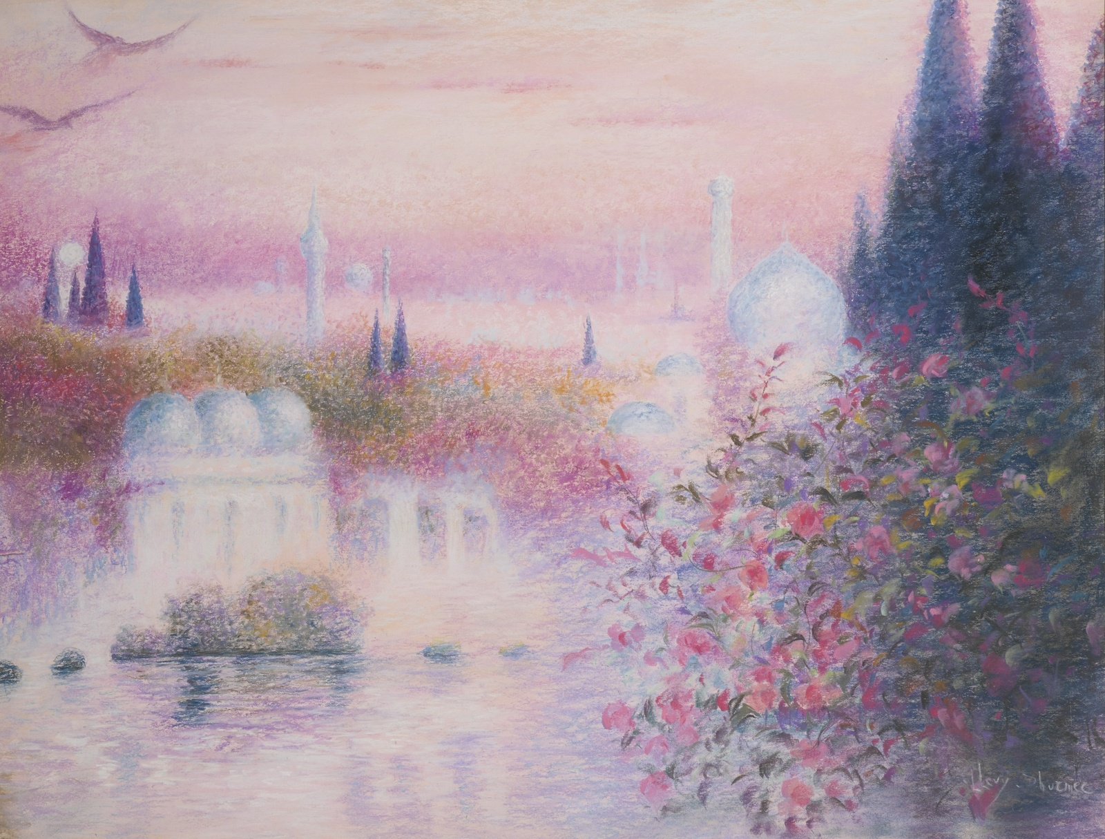 ____ ________ (Les Roses d'Ispahan)_48.5 _ 63.5_______, _______________ ________.jpg