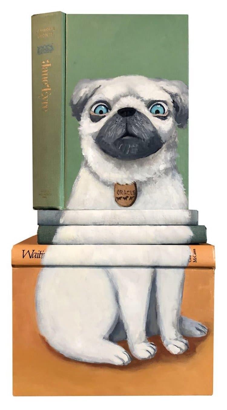 wes-anderson-isle-of-dogs-show-spoke-art-1.jpg