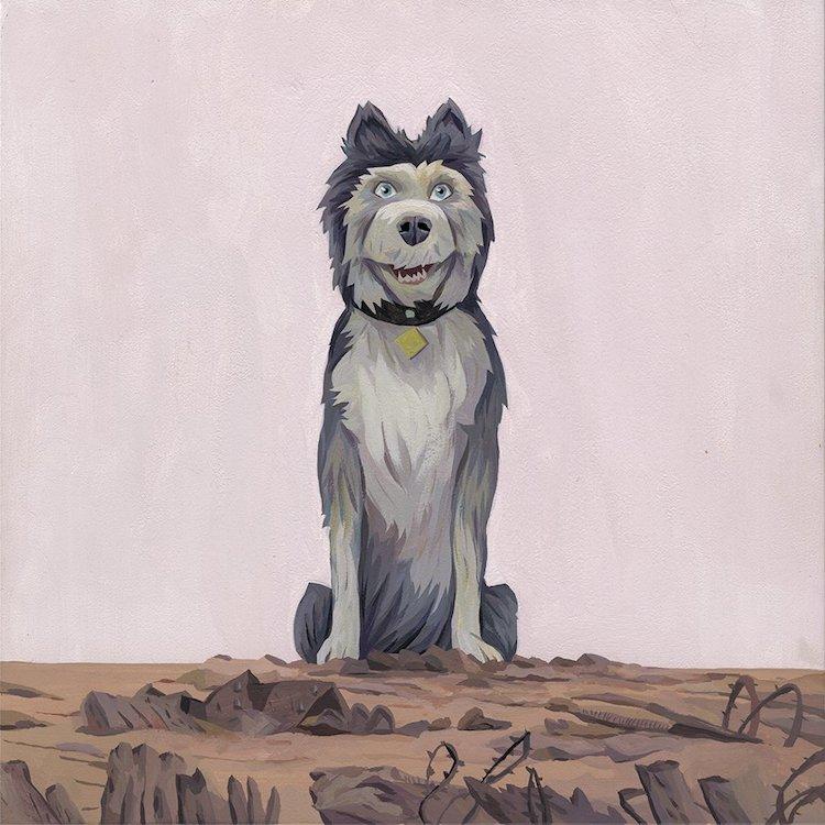 wes-anderson-isle-of-dogs-show-spoke-art-11.jpg