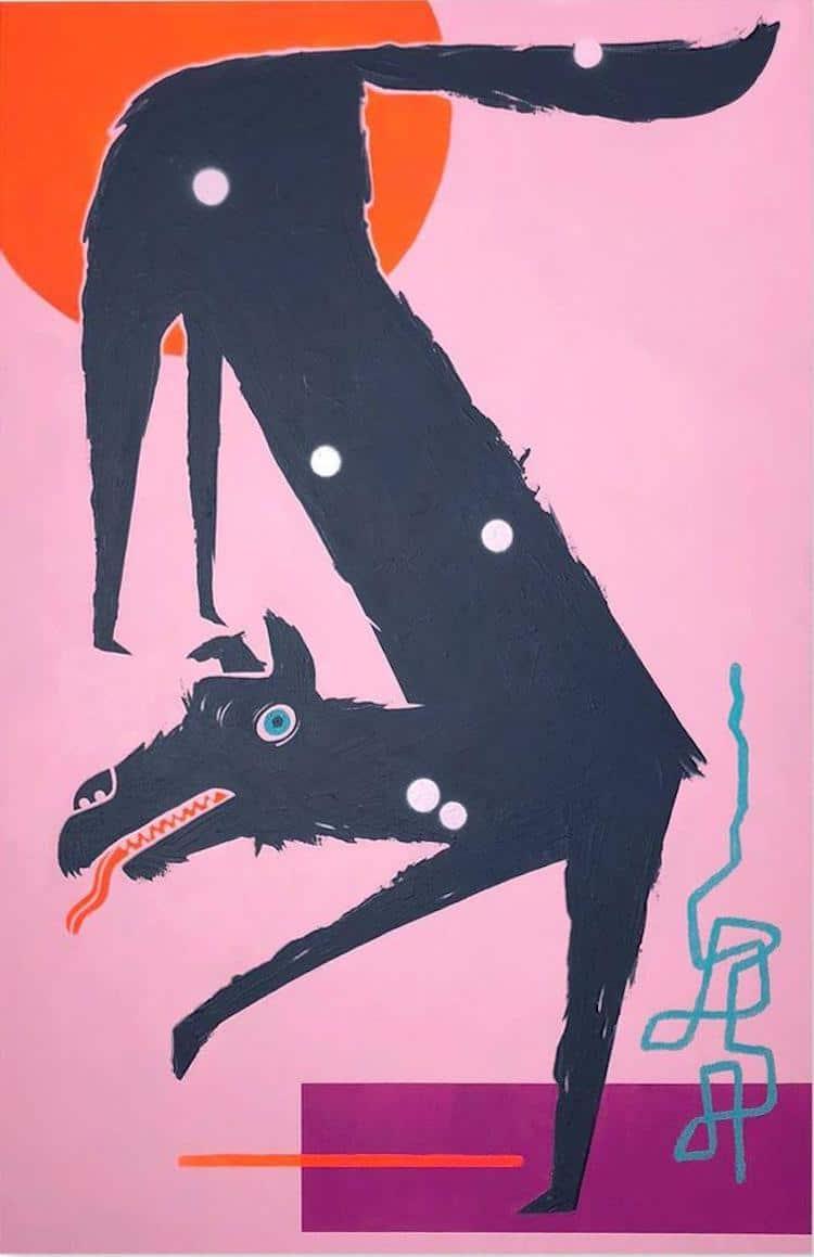 wes-anderson-isle-of-dogs-show-spoke-art-12.jpg