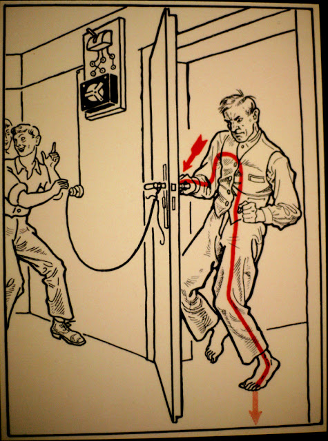 30 Ways to Die of Electrocution (26).jpg