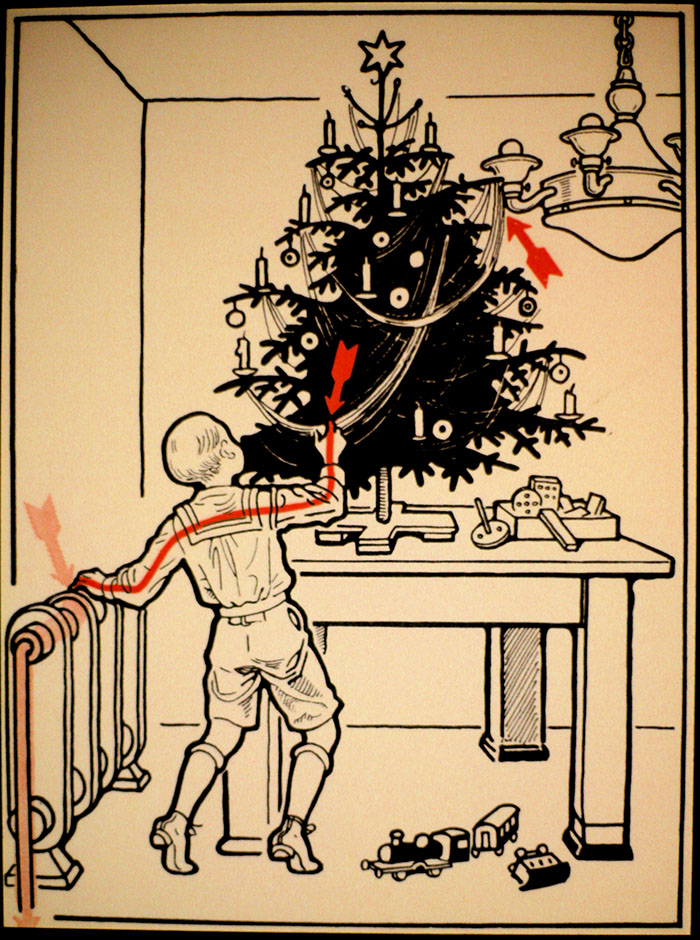 vintage-illustrations-ways-to-die-electrocution-2-5bf2694ba28e1__700.jpg