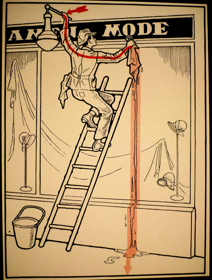 vintage-illustrations-ways-to-die-electrocution-5-5bf26951e5306__700.jpg