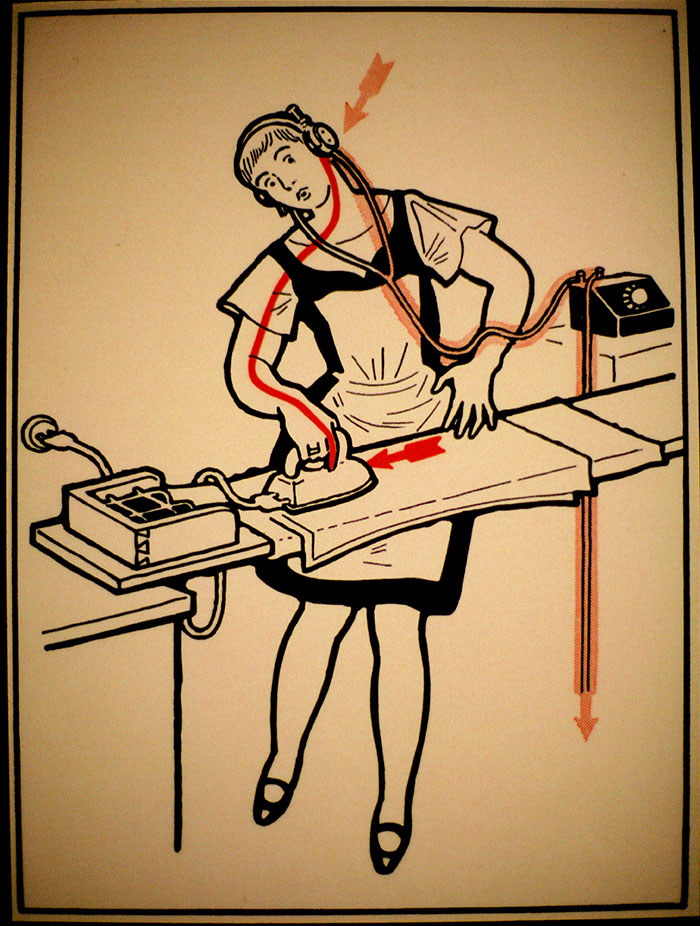 vintage-illustrations-ways-to-die-electrocution-11-5bf26962ea265__700.jpg