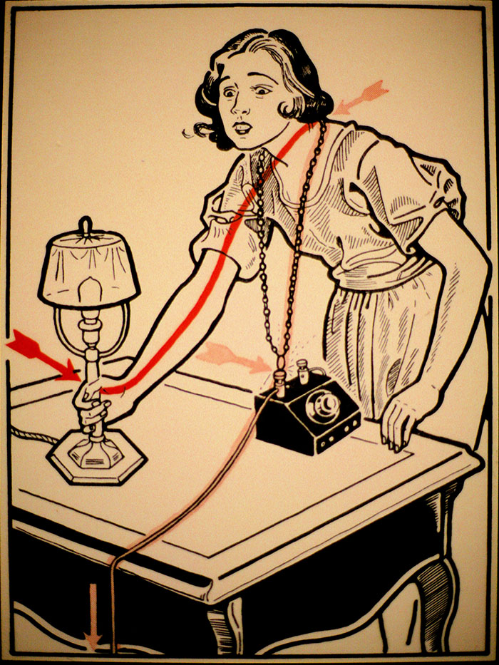 vintage-illustrations-ways-to-die-electrocution-12-5bf2696603c51__700.jpg