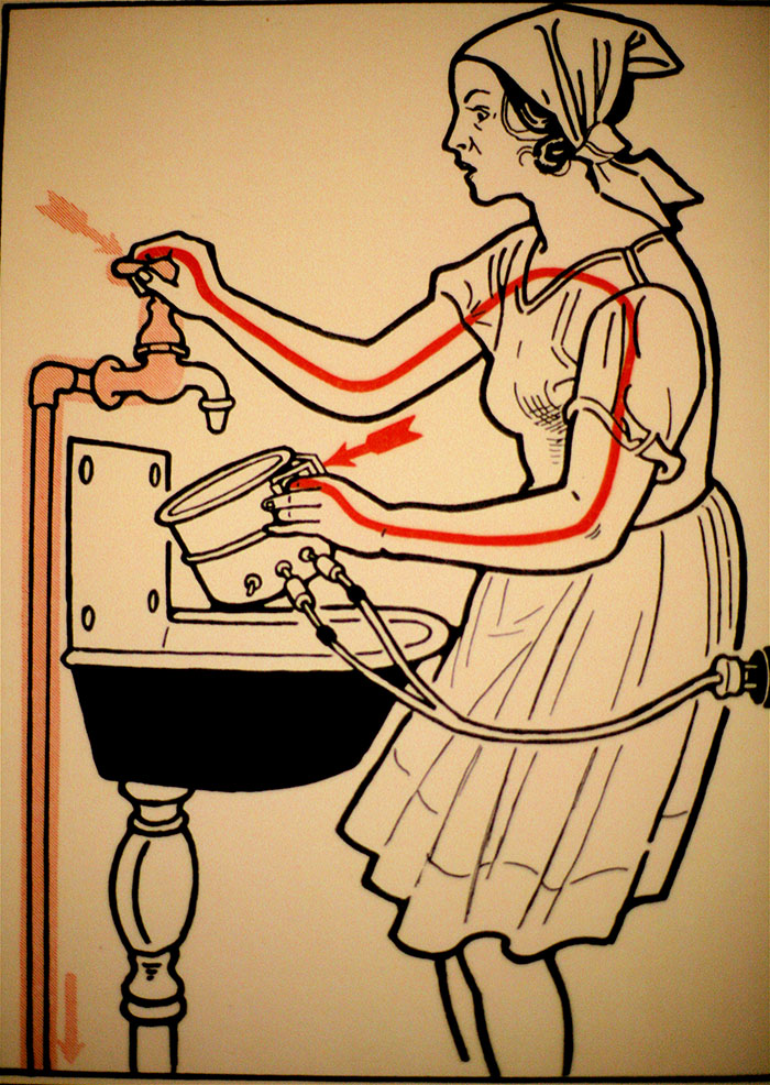vintage-illustrations-ways-to-die-electrocution-13-5bf26968d924f__700.jpg