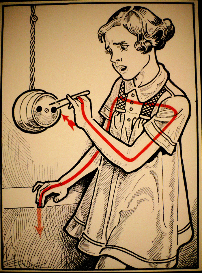 vintage-illustrations-ways-to-die-electrocution-14-5bf2696b0e08c__700.jpg