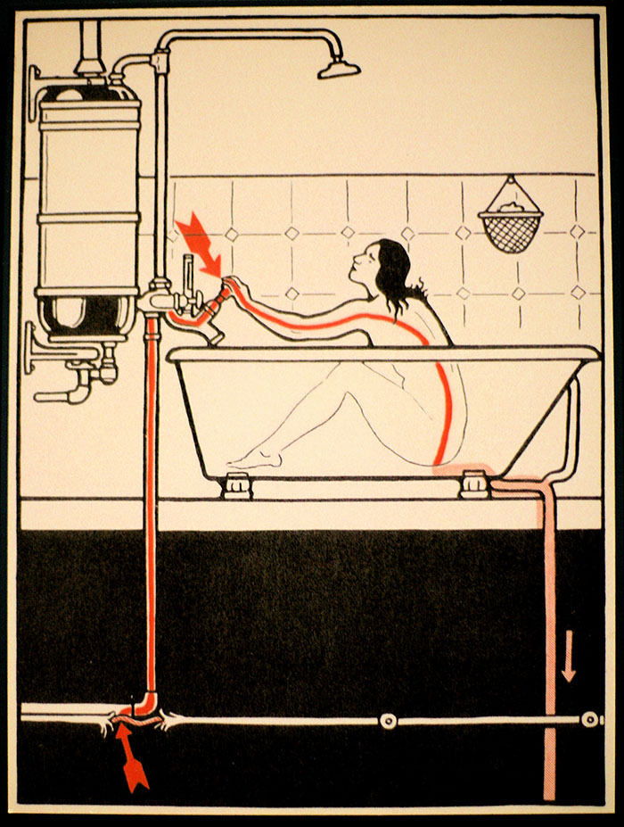 vintage-illustrations-ways-to-die-electrocution-16-5bf26970bd3c6__700.jpg