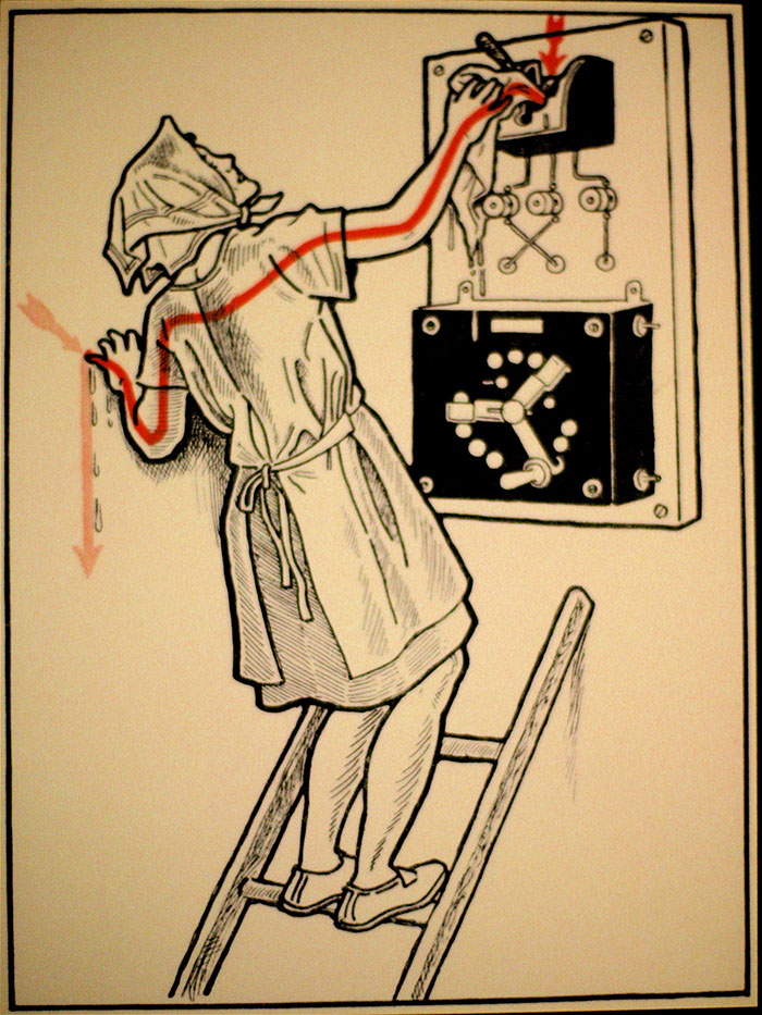 vintage-illustrations-ways-to-die-electrocution-19-5bf26978e1ca5__700.jpg