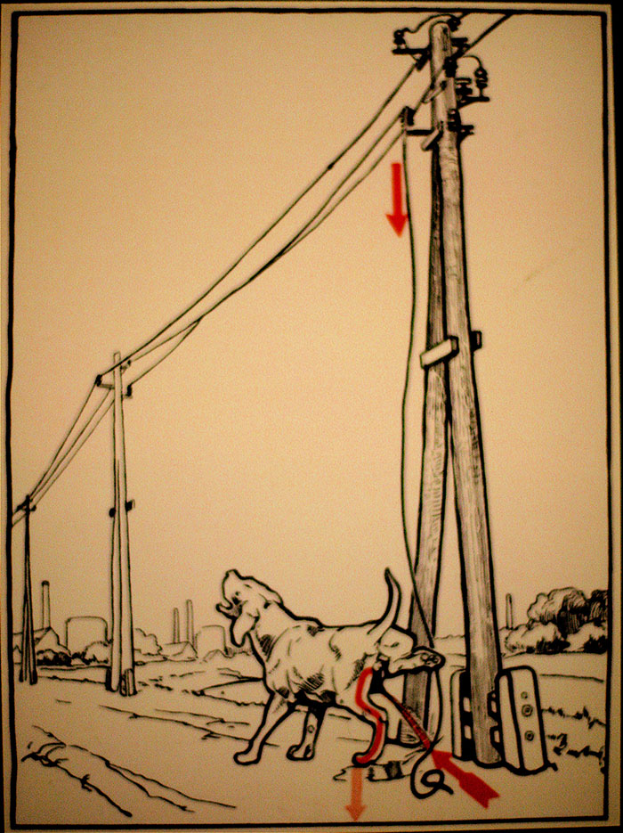 vintage-illustrations-ways-to-die-electrocution-23-5bf26983d37bd__700.jpg