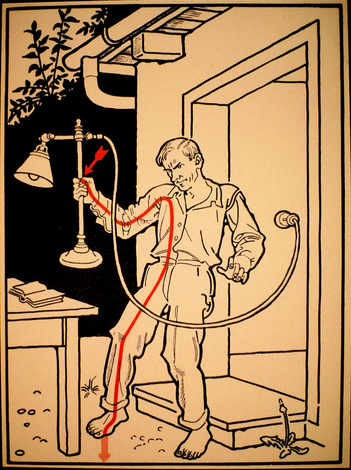 vintage-illustrations-ways-to-die-electrocution-25-5bf26988de676__700.jpg