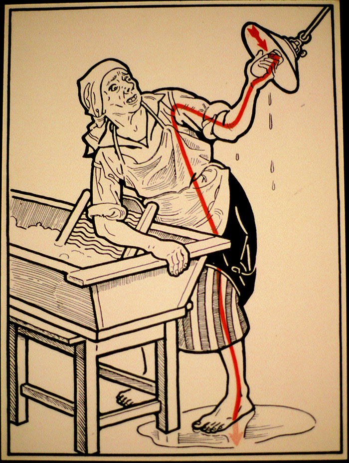 vintage-illustrations-ways-to-die-electrocution-29-5bf26992f3867__700.jpg