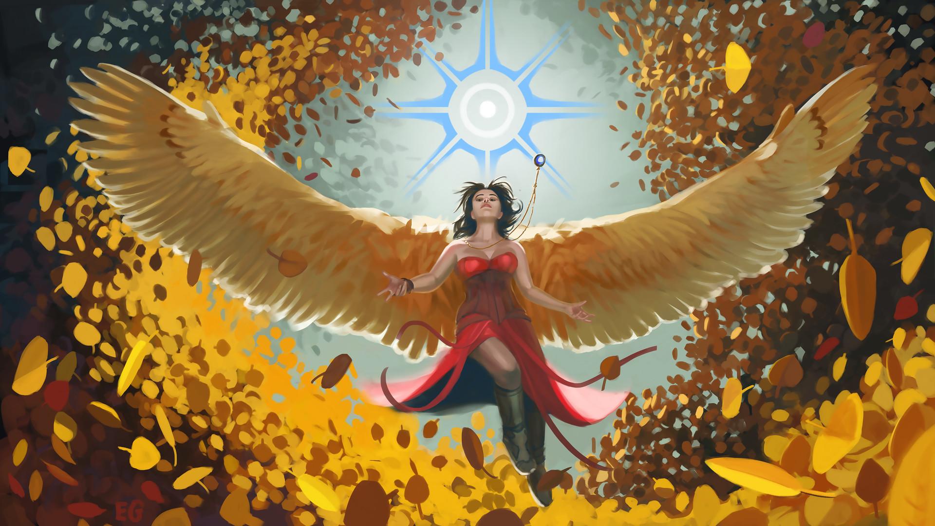 eric-geusz-angel-f.jpg