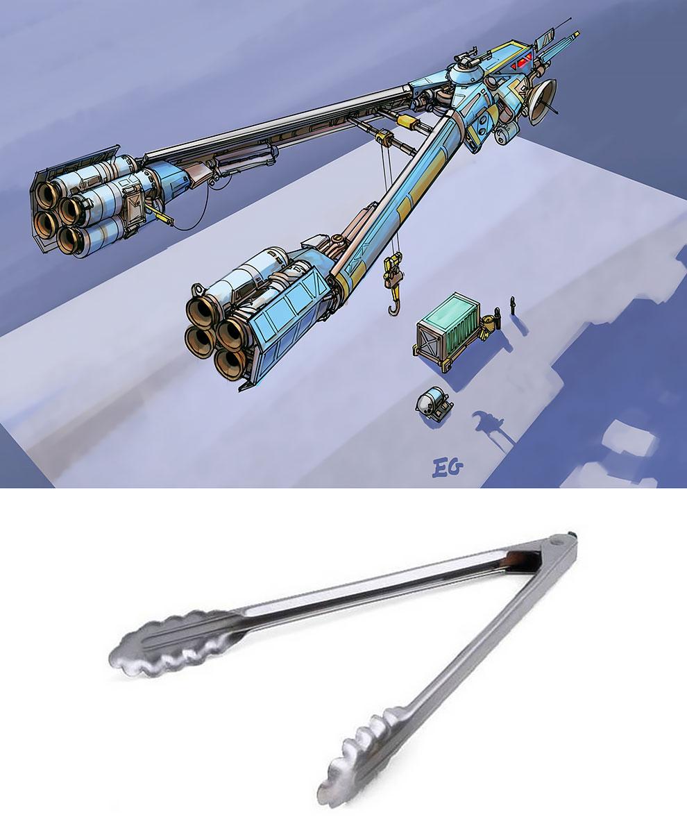 eric-geusz-tongship.jpg