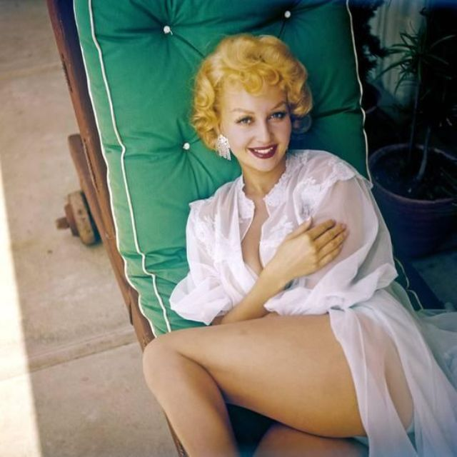 Greta Thyssen in the 1950s and 1960s (18).jpg