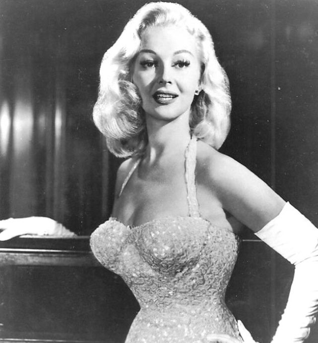 Greta Thyssen in the 1950s and 1960s (23).jpg