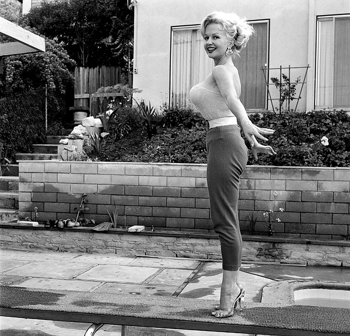 Greta Thyssen in the 1950s and 1960s (25).jpg